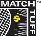 Match Tuff, LLC